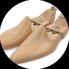 Schuhspanner SAPHIR - VALMOUR