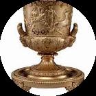 PRIM'ARGENT LOUIS XIII - VALMOUR
