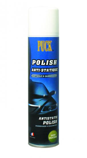 Anti-Statik-Politur PUCK_thumbnail